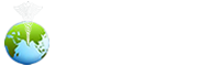 Health Care 4 All International Logo
